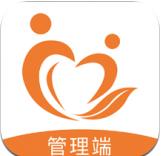 智享村镇APP官方版