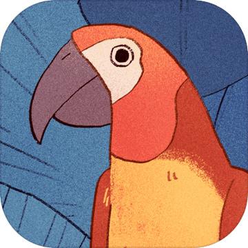 孤独的鸟儿官方版