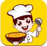 厨房帮菜谱APP手机版