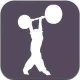 魔力腹肌速成app最新版
