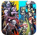 吸血鬼猎人英雄无限钻石修改版