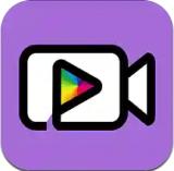 录屏幕视频APP安卓版