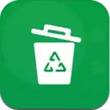 极速垃圾分类APP手机版