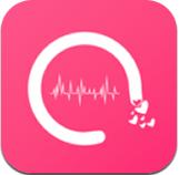 舞步恋爱话术app官方版