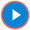 泡芙短视频app无限观看iOS
