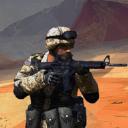 黑色的枪  v4.5.6