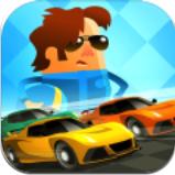 赛车迷城无限金币版  v1.0
