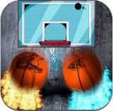 口袋篮球王最新版