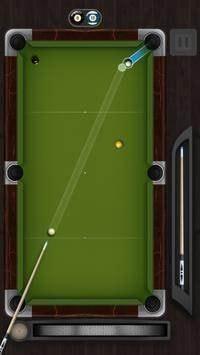 台球桌英雄免费版IOS版