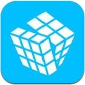 魔方微猎app最新版