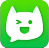 微多猫app破解版