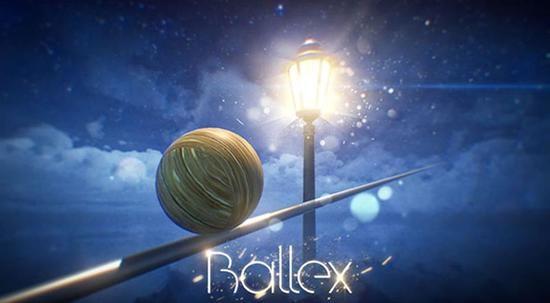 ballex最新中文版IOS版