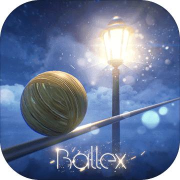 Ballex最新中文版
