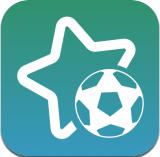 星星体育手机版