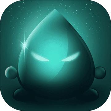 Water Drop Man最新版  v.1.0.4