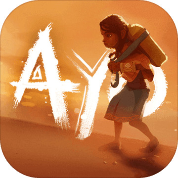 Ayo:雨的传说游戏官方版