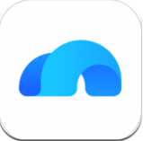 云朵办公手机版  v1.1.3.0