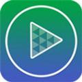 小猪视频app无限观看破解版