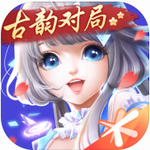QQ炫(xuan)舞v4.2.2 無限鑽石版