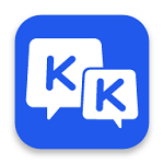 kk聊天神器  1.7.0