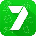 7723游戏盒官方正版苹果