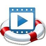 视频恢复大师免费版