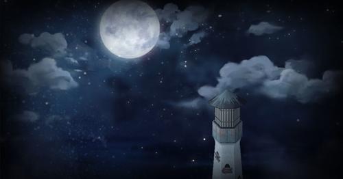 去月球IOS版
