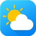 百度智能天气预报40天  1.2.0