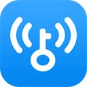 wifi万能钥匙最新版  4.6.15