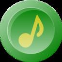 天天动听手机版  1.0.6.7957