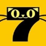七猫免费阅读小说完整版  4.1
