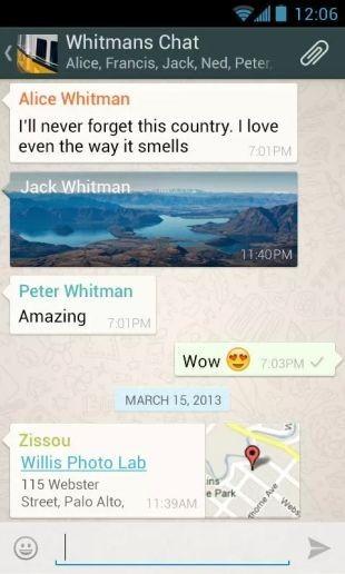 whatsappmessengerapp