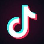 抖音极速版免费下载官方app