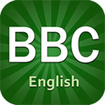 bbc app官方下载英文安卓版  4.8