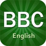bbc新闻app官方版  1.5
