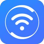 360免费wifi2021版