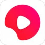 西瓜视频官方版  1.6