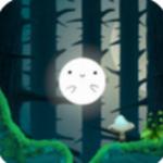 精靈黑暗森林