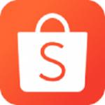 虾皮跨境电商苹果版  2.70.24