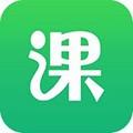 百度传课app2021  4.6.5