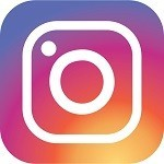 instagram下载苹果