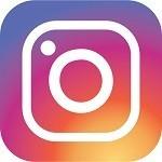 instagram安卓安装包