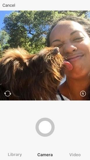 instagram安卓安装包下载