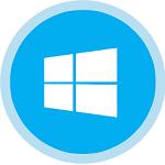 win10模拟器安卓版  5.7