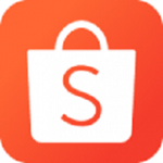 shopee app下载安卓版