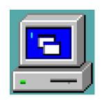 win98模拟器中文版v1.43