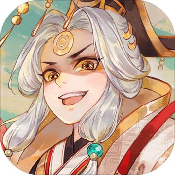 云梦四时歌最新官网版