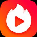 火山小视频app下载最新版2021