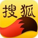 搜狐新闻苹果版本