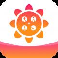 向日葵视频app在线观看无限看免费